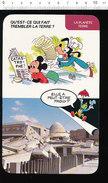 Tremblement De Terre / Photo : El Asnam En Algérie En 1980 /  IM 01/D-15 - Zonder Classificatie