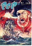 Pep Nr. 7  (17 Februari 1968) - Pep Jaargang 1968