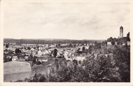 Photo Carte De Kirkel - Saar  Circulée En 1958 - Germany