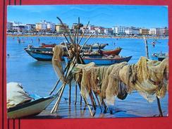 Caorle (Venezia) - Spiaggia Di Levante - Falconera - Unclassified