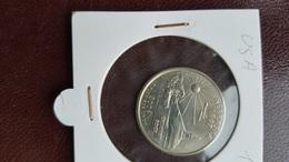USA : 25 Cents 2006 NEBRASKA - 1999-2009: State Quarters