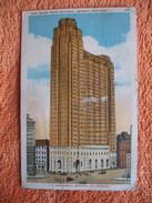 Trust_building   (1928) - New York City