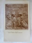 SCULPTURES - PARIS - Musée Du Louvre - Sphynx Affrontés - Epoque Achéménide - Sculptures
