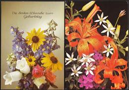 Germany / Flowers - Flowers