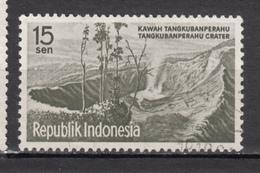 Indonésie, Indonesia, Volca, Volcano, Géologie, Geology