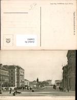 534893,Wien Innere Stadt Schwarzenbergplatz - Ohne Zuordnung