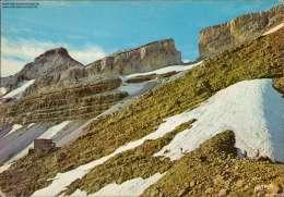 Hautes Pyrenees K. 98 Gavarnie (65) - France