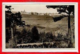 43 - SAINT BONNET Le FROID -  Vue Générale - 1957 - Sonstige Gemeinden