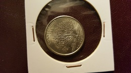 USA : 25 Cents 1999 CONNECTICUT - 1999-2009: State Quarters