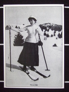 PAYSAGES DE NEIGE EN MONTAGNE / JOLI LOT DE 20 CARTES PHOTOS / TOUTES LES PHOTOS - Cartes Postales