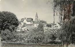 A-17-1602 :  VINEUIL LE BOURG - France