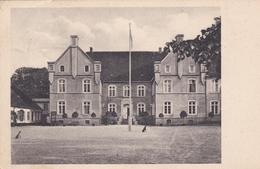 Herrenhaus Damp 1924 - Damp