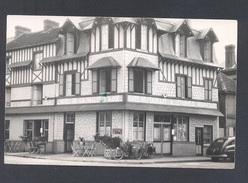 CALVADOS 14 CREVECOUEUR EN AUGE Hôtel De La Vallée D'Auge - France