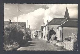 CALVADOS 14 ANCTOVILLE Route De Bayeux - France