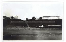 Photo Postcard GRODNO (1750) - Belarus