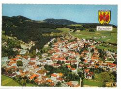 Bernstein - Alpine Luftbild - Österreich
