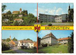 Bernstein - 1981gel - Österreich