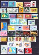 Nederlandse Antillen 1963-1967 - Antillen