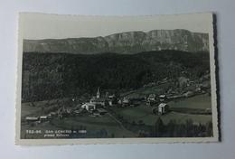 SAN GENESIO  (5046) - Bolzano (Bozen)
