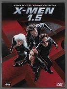 X-Men 1.5 Edition Collector - Science-Fiction & Fantasy