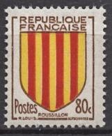 FRANCE 1955 -  Y.T. N° 1046 - NEUF** - Francia