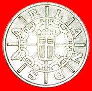 § FRANCE: SAAR ★ 100 FRANCS 1955! LOW START★ NO RESERVE! - Saarland