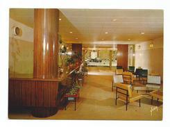 Paris Hôpital Broussais Le Pavillon Leriche - Gezondheid, Ziekenhuizen