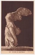 A SAISIR !!!! Victoire De SAMOTHRACE - Museos