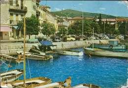 Crikvenica - Jugoslawien