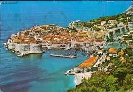 Dubrovnik - Jugoslawien