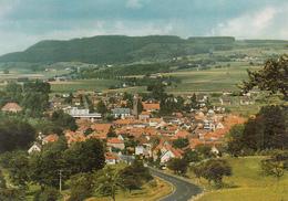 Gersfeld Rhön Ak105656 - Non Classificati