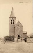Corthys Gingelom L'Eglise - Gingelom