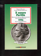 INTERI POSTALI - IL NUOVO PERTILE  1996 (256 Pagine) - Italia
