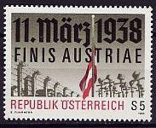 ÖSTERREICH Mi. Nr. 1914 ** (A-3-33) - 1945-.... 2nd Republic