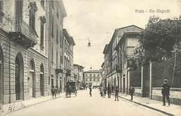 A-17-1814   :  PRATO VIA MAGOLLI - Prato