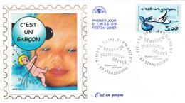 FRANCE    Y.T. N° 3232  Oblitéré - Frankreich