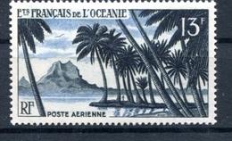 Océanie - Yvert PA 32 - Neuf Avec TC - Lot 84 - Oceania (1892-1958)