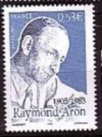 2005-N° 3837** R.ARON - France