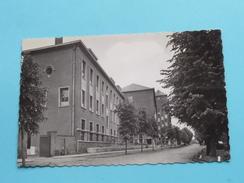 Klein Seminarie () Anno 19?? ( Zie Foto Voor Details ) !! - Hoogstraten