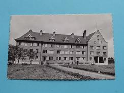 RUSTOORD () Anno 19?? ( Zie Foto Voor Details ) !! - Brecht