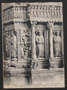 ARLES - Cathédrale - Arles