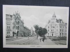 AK TEMESVAR Timisoara Ca.1910 ///  D*22122 - Rumänien