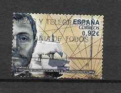 LOTE 1189  ///  ESPAÑA  AÑO 2014 - 1931-Hoy: 2ª República - ... Juan Carlos I