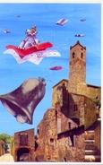 Rho - Milano - Dal Concorso 5 Cartoline Per Una Campana - Formato Grande Non Viaggiata - E - Rho