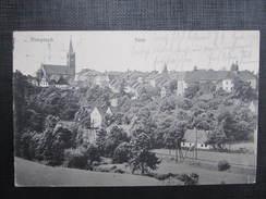 AK NIMPTSCH 1913  ///  D*22145 - Schlesien