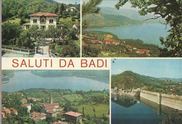 BADI - BOLOGNA - Bologna