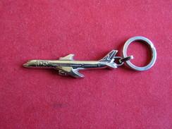 Porte Clés - Keychain - TACV Cabo Verde Airlines - Porte-clefs