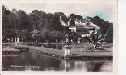 AK Hellbrunn Bei Salzburg - Ca. 1940 (27087) - Salzburg Stadt