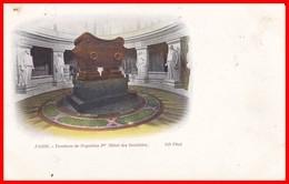 PARIS - Tombeau De Napoléon 1er (Hôtel Des Invalides) - France
