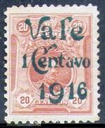 PERU-Yv. 163-N S Goma -PER-7049 - Peru